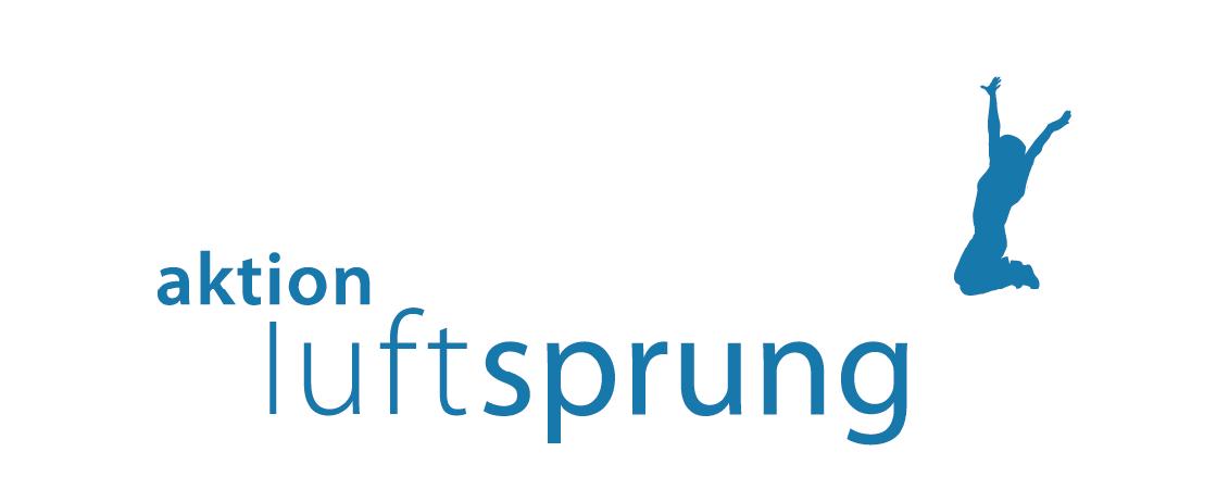MACH DEIN DING TALK - Aktion Luftsprung